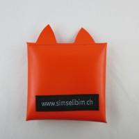 FuchsFridolin_2